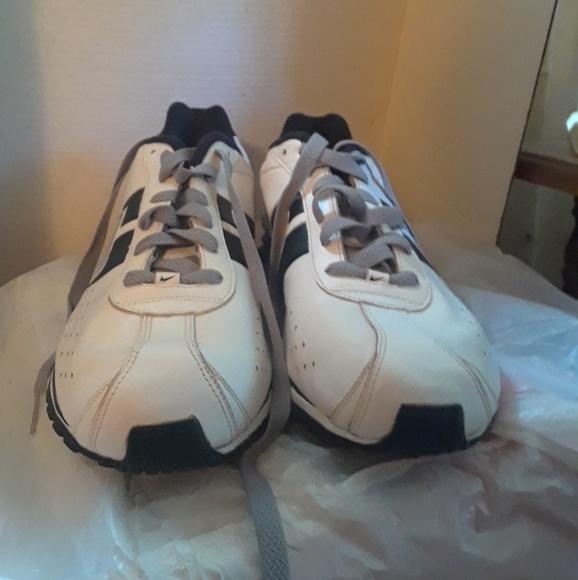 Nike Shox Men's Shoe's size 12